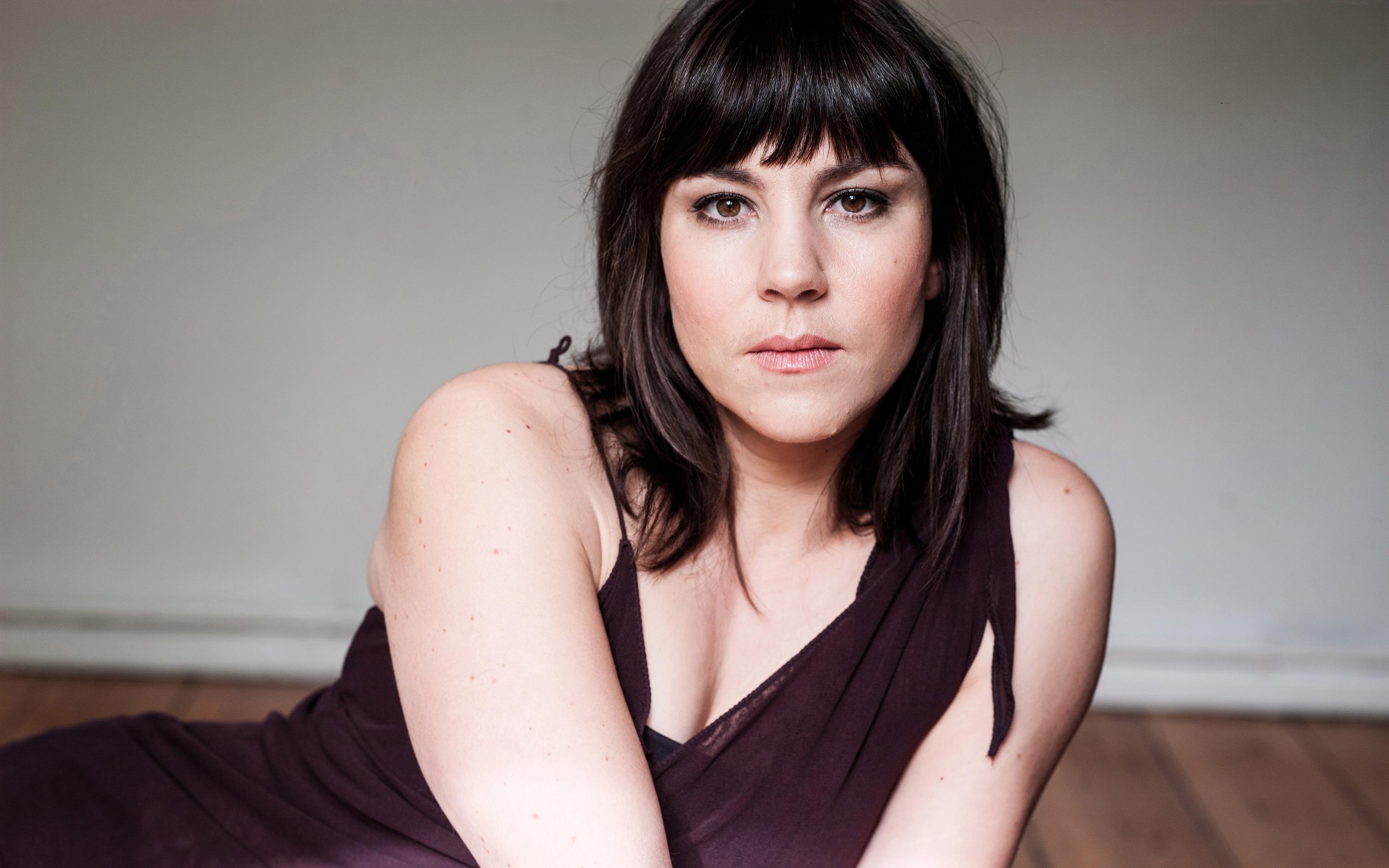 Julia Glasewald Foto Janine Guldener
